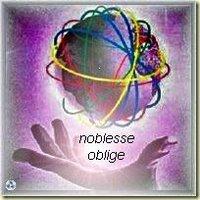 noblesse oblige logo